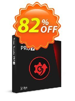 Driver Booster 8 PRO - 1 year / 3 PC  Coupon, discount Driver Booster 7 PRO (1 year / 1 PC)-Exclusive Best sales code 2020. Promotion: best discounts code of Driver Booster 7 PRO (1 year subscription / 1 PC) 2020