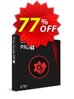 Driver Booster 7 PRO with Protected Folder Coupon, discount Driver Booster 6 PRO with Protected Folder excellent discount code 2020. Promotion: excellent discount code of Driver Booster 6 PRO with Protected Folder 2020