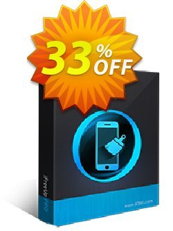 iFreeUp Pro for MAC Coupon, discount iFreeUp (1 Mac) awful discounts code 2019. Promotion: iobit coupon discount (df: IVS-IOBIT)