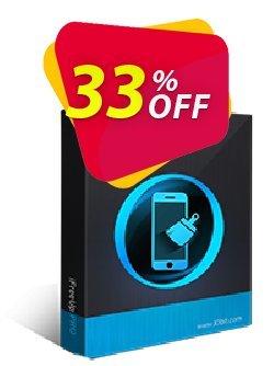 iFreeUp Pro for MAC Coupon discount iFreeUp (1 Mac) awful discounts code 2021 - iobit coupon discount (df: IVS-IOBIT)