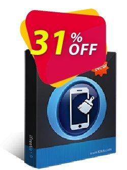 iFreeUp - 5 Macs  Coupon discount iFreeUp (5 Macs) impressive deals code 2021 - impressive deals code of iFreeUp (5 Macs) 2021