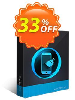iFreeUp Pro (1 year) Coupon, discount iFreeUp Pro (1 year subscription) wondrous deals code 2019. Promotion: wondrous deals code of iFreeUp Pro (1 year subscription) 2019