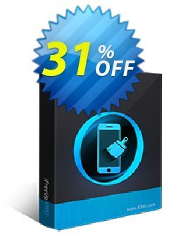 iFreeUp Pro - 1 year / 3 PCs  Coupon, discount iFreeUp Pro (1 year subscription / 3 PCs) awful discount code 2020. Promotion: awful discount code of iFreeUp Pro (1 year subscription / 3 PCs) 2020