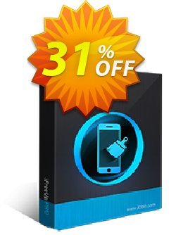 iFreeUp Pro - 1 year / 5 PCs  Coupon, discount iFreeUp Pro (1 year subscription / 5 PCs) amazing promo code 2020. Promotion: amazing promo code of iFreeUp Pro (1 year subscription / 5 PCs) 2020