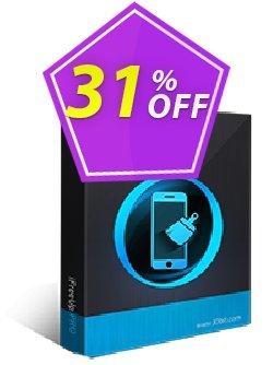 iFreeUp Pro - 1 year / 5 PCs  Coupon discount iFreeUp Pro (1 year subscription / 5 PCs) amazing promo code 2021. Promotion: amazing promo code of iFreeUp Pro (1 year subscription / 5 PCs) 2021