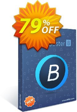 MacBooster 8 Lifetime - 1 Mac  Coupon, discount MacBooster 7 Advanced Pro(3 Macs/Lifetime) exclusive deals code 2020. Promotion: iobit discount code (df: IVS-IOBIT)