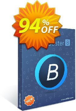 MacBooster 8 - 3 Macs  Coupon, discount MacBooster 7 Advanced Pro(1 year subscription/3 Macs)   formidable promo code 2020. Promotion: MacBooster coupon code (df: IVS-IOBIT)