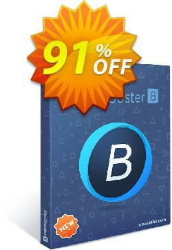 MacBooster 8 - 1 Mac  Coupon discount MacBooster 7 Advanced Pro(1 year subscription/1 Mac)   best offer code 2020 - MacBooster iOBIT (df: IVS-IOBIT)