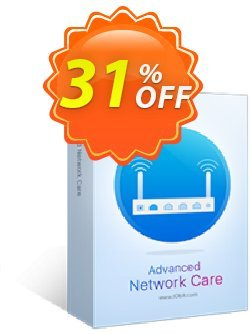 Advanced Network Care PRO Premium - 5 Mac/Lifetime  Coupon, discount Advanced Network Care PRO Premium (5Mac/Lifetime)-Exclusive impressive discounts code 2020. Promotion: impressive discounts code of Advanced Network Care PRO Premium (5Mac/Lifetime)-Exclusive 2020