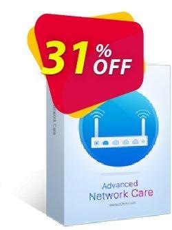 Advanced Network Care PRO Premium - 5 Mac/Lifetime  Coupon, discount Advanced Network Care PRO Premium (5Mac/Lifetime)-Exclusive impressive discounts code 2021. Promotion: impressive discounts code of Advanced Network Care PRO Premium (5Mac/Lifetime)-Exclusive 2021