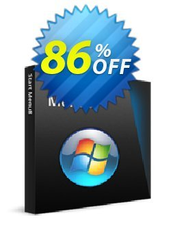 Start Menu 8 PRO Coupon, discount Start Menu 8 PRO (1 year subscription / 3 PCs)  dreaded promo code 2020. Promotion: dreaded promo code of Start Menu 8 PRO (1 year subscription / 3 PCs)  2020