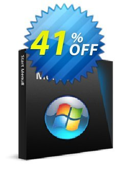 Start Menu 8 PRO Lifetime Coupon, discount Start Menu 8 PRO Lifetime- Exclusive staggering promotions code 2020. Promotion: staggering promotions code of Start Menu 8 PRO Lifetime- Exclusive 2020