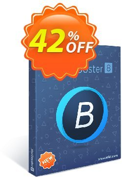 MacBooster 8 Lifetime - 5 Macs  Coupon, discount MacBooster 7 Premium (5 Macs) big promo code 2020. Promotion: big promo code of MacBooster 7 Premium (5 Macs) 2020