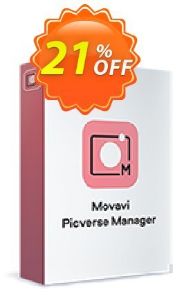 Movavi Photo Manager - Business Coupon discount Movavi Photo Manager – Business exclusive discount code 2020 - exclusive discount code of Movavi Photo Manager – Business 2020