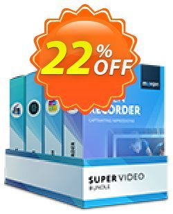 Movavi Super Video Bundle for Mac - 1 Year  Coupon discount Movavi Super Video Bundle for Mac Awesome offer code 2020 - Awesome offer code of Movavi Super Video Bundle for Mac 2020