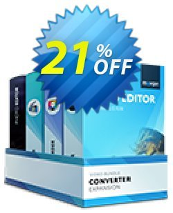 Movavi Video Bundle for Mac - Converter Expansion Coupon discount Movavi Video Bundle for Mac - Converter Expansion Fearsome sales code 2020 - Fearsome sales code of Movavi Video Bundle for Mac - Converter Expansion 2020