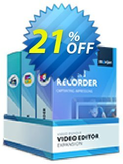 Super Mac Bundle - Video Editor Expansion Coupon discount Super Mac Bundle - Video Editor Expansion Awesome sales code 2020 - Awesome sales code of Super Mac Bundle - Video Editor Expansion 2020