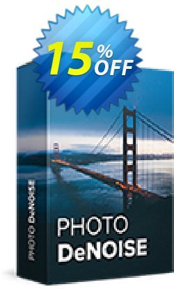 Movavi Photo DeNoise for Mac - Business Coupon, discount 15% Affiliate Discount. Promotion: wonderful promotions code of Movavi Photo DeNoise for Mac – Business 2021