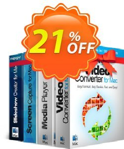 Movavi Super Slideshow Bundle for Mac Coupon discount Movavi Super Slideshow Bundle for Mac Wonderful promo code 2020 - Wonderful promo code of Movavi Super Slideshow Bundle for Mac 2020