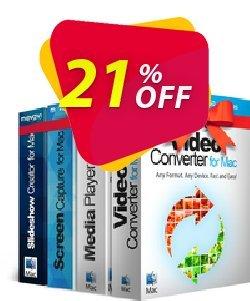 Movavi Super Slideshow Bundle for Mac Coupon, discount Movavi Super Slideshow Bundle for Mac Wonderful promo code 2020. Promotion: Wonderful promo code of Movavi Super Slideshow Bundle for Mac 2020