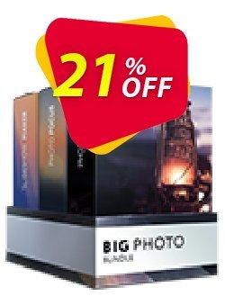 Movavi Big Photo Bundle Coupon discount Movavi Big Photo Bundle Awful promo code 2020