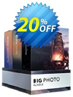 Movavi Big Photo Bundle - Business  Coupon discount Movavi Big Photo Bundle – Business Marvelous discounts code 2020. Promotion: Marvelous discounts code of Movavi Big Photo Bundle – Business 2020