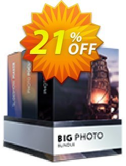 Movavi Big Photo Bundle for Mac Coupon discount Movavi Big Photo Bundle for Mac Imposing promotions code 2020 - Imposing promotions code of Movavi Big Photo Bundle for Mac 2020