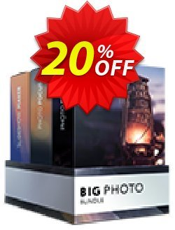 Movavi Big Photo Bundle for Mac - Business  Coupon discount Movavi Big Photo Bundle for Mac – Business Dreaded promo code 2020 - Dreaded promo code of Movavi Big Photo Bundle for Mac – Business 2020