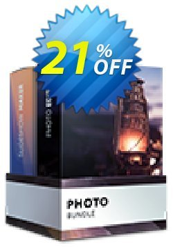 Movavi Photo Bundle: Photo Editor + Slideshow Maker Coupon, discount Photo Bundle – Personal Wonderful sales code 2021. Promotion: Wonderful sales code of Photo Bundle – Personal 2021