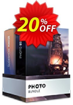 Movavi Photo Bundle: Photo Editor + Slideshow Maker for Mac - Business License  Coupon discount Photo Bundle for Mac – Business Hottest discounts code 2021 - Hottest discounts code of Photo Bundle for Mac – Business 2021