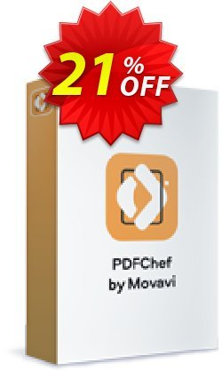 Business Bundle: Movavi PDF Editor + Screen Capture Pro Coupon discount Business Bundle: PDF Editor + SC Pro Dreaded sales code 2020 - Dreaded sales code of Business Bundle: PDF Editor + SC Pro 2020