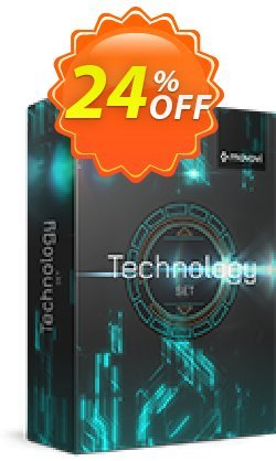 Movavi Technology Set Coupon discount Technology Set awful promotions code 2020 - awful discounts code of Technology Set 2020