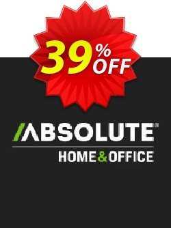 Absolute Home and Office Coupon, discount Absolute Home and Office - Basic Best promo code 2020. Promotion: hottest promotions code of Absolute Home and Office - Basic 2020