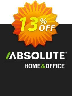 Absolute Home and Office - Mobile Coupon, discount Absolute Home and Office - Mobile exclusive deals code 2020. Promotion: exclusive deals code of Absolute Home and Office - Mobile 2020