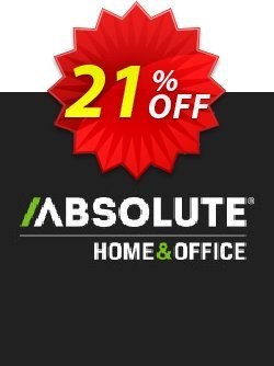 Absolute Home and Office - International Coupon, discount Absolute Home and Office - International Special sales code 2020. Promotion: awesome offer code of Absolute Home and Office - International 2020