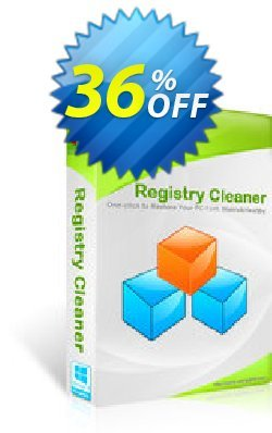 Amigabit Registry Cleaner Coupon, discount Save $10. Promotion: amazing promotions code of Amigabit Registry Cleaner 2020