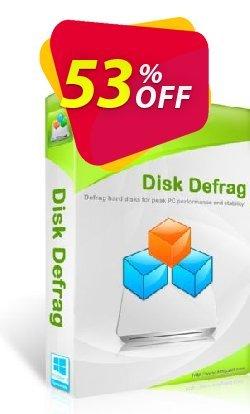 Amigabit Disk Defrag Coupon, discount Save $10. Promotion: stunning sales code of Amigabit Disk Defrag 2019