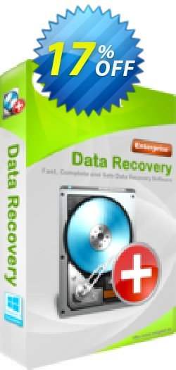 Amigabit Data Recovery Enterprise Coupon, discount Save $50. Promotion: wondrous offer code of Amigabit Data Recovery Enterprise 2020