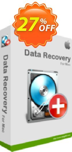 Amigabit Data Recovery for Mac Coupon, discount Save $10. Promotion: amazing sales code of Amigabit Data Recovery for Mac 2020