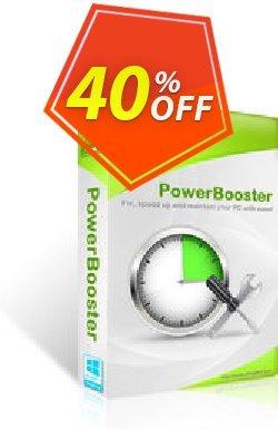 Amigabit PowerBooster Technician Coupon, discount Amigabit PowerBooster Technician wondrous deals code 2019. Promotion: wondrous deals code of Amigabit PowerBooster Technician 2019