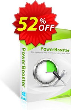 Amigabit PowerBooster Coupon, discount 50% Off. Promotion: wonderful offer code of Amigabit PowerBooster 2019