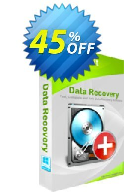 Amigabit Data Recovery Coupon, discount 45% Off. Promotion: wonderful sales code of Amigabit Data Recovery 2020