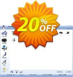 Additional 25 Clients Coupon, discount Special Discount. Promotion: wonderful discount code of Additional 25 Clients 2020