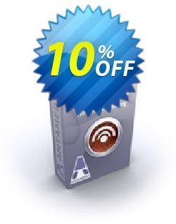 Antamedia HotSpot - Upgrade Lite to Premium Edition Coupon, discount Antamedia HotSpot - Upgrade Lite to Premium Edition amazing discounts code 2020. Promotion: amazing discounts code of Antamedia HotSpot - Upgrade Lite to Premium Edition 2020