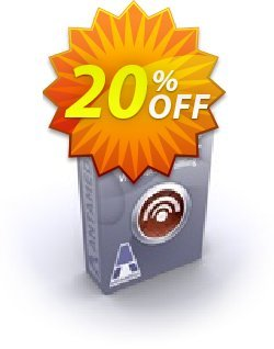 Special Bundle - Antamedia HotSpot - Standard Edition & HotSpot Operator License Coupon, discount COUPON039. Promotion: imposing offer code of Special Bundle - Antamedia HotSpot - Standard Edition & HotSpot Operator License 2020