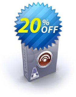 Special Bundle - Antamedia HotSpot - Premium Edition & HotSpot Operator License & Credit Card Suppor Coupon, discount COUPON039. Promotion: stirring discounts code of Special Bundle - Antamedia HotSpot - Premium Edition & HotSpot Operator License & Credit Card Support 2020