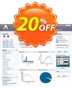 Antamedia Online Reports Coupon, discount Special Discount. Promotion: awful sales code of Online Reports 2020