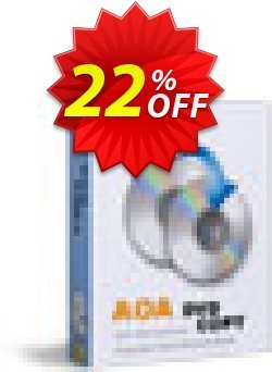 AoA DVD COPY Coupon, discount AoA DVD COPY awesome sales code 2019. Promotion: awesome sales code of AoA DVD COPY 2019