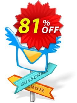 Atomic Subscription Manager Coupon, discount Atomic Subscription Manager awful sales code 2020. Promotion: awful sales code of Atomic Subscription Manager 2020