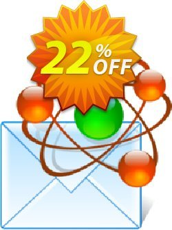 Atomic Email Tracker Monthly Subscription Coupon discount Atomic Email Tracker Monthly Subscription big promotions code 2020. Promotion: big promotions code of Atomic Email Tracker Monthly Subscription 2020